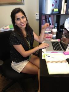 work, androbel, business, business talk, online shopping, online store, polka dots, black, tops,