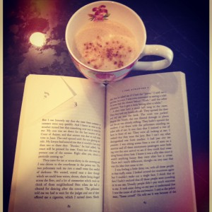 book, the stranger, good read, reading, book review, boutique blog, albert camus, quotes, life