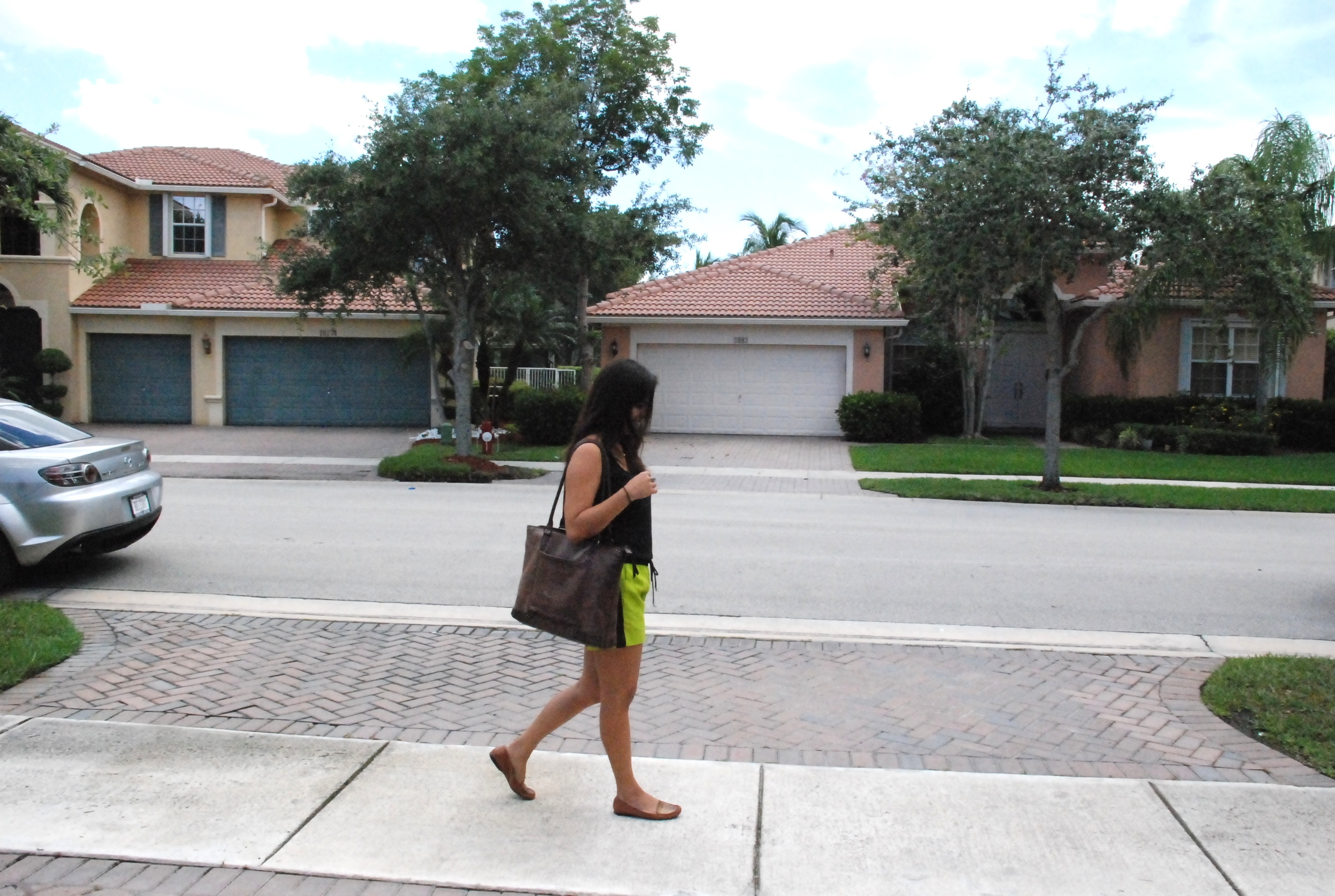 androbel, fashion, outfit, michael kors, target, ootd, my style, fashion blogger, miami fashion, blogger, outfit post