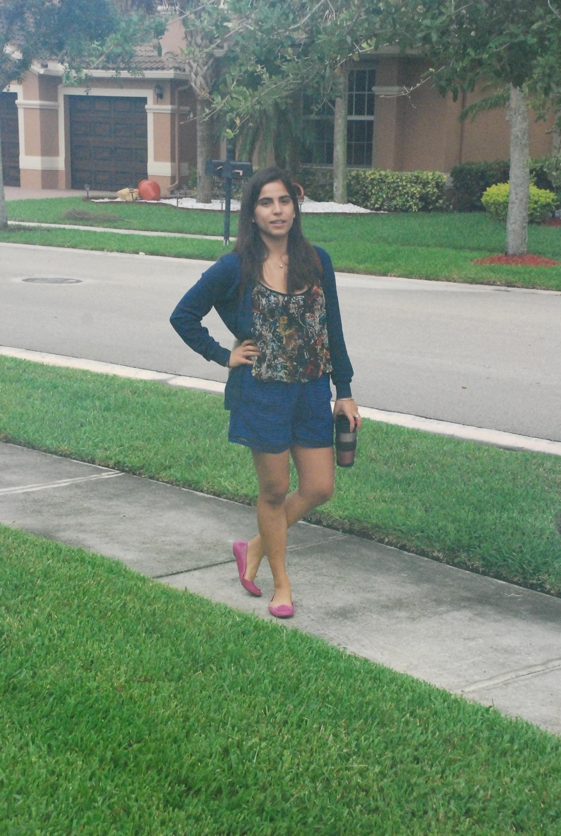 personal blog, ootd, what i wore, outfit, my style, beyonce, concert attire