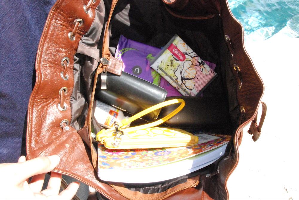 U by kotex coupon, U by Kotex walmart, U by Kotex and Kleenex Slim packs, ootd, outfit, lifestyle blogger