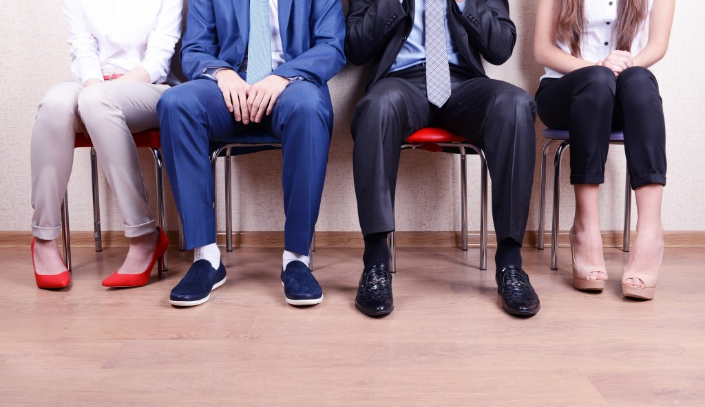 How to be A Good Business Person