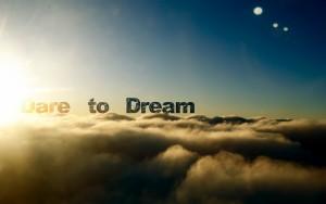career plan - follow your dreams