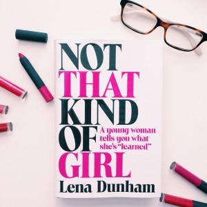 books on feminism
