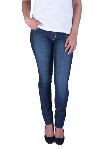 stiletto skinny jeans perfect for pumps