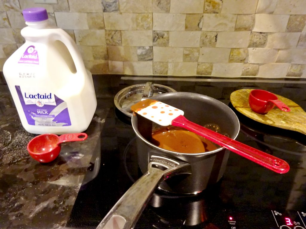 lactose-free-hot-cocoa-with-lactaid-and-walmart-thanksgiving-dinner