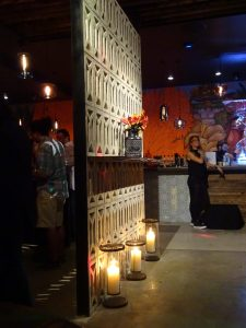miami-beach-olla-restaurant-grand-opening-coyo-taco