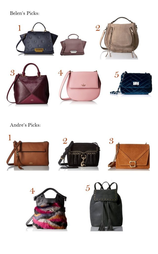 amazon-fashion-picks-from-the-womens-handbag-section