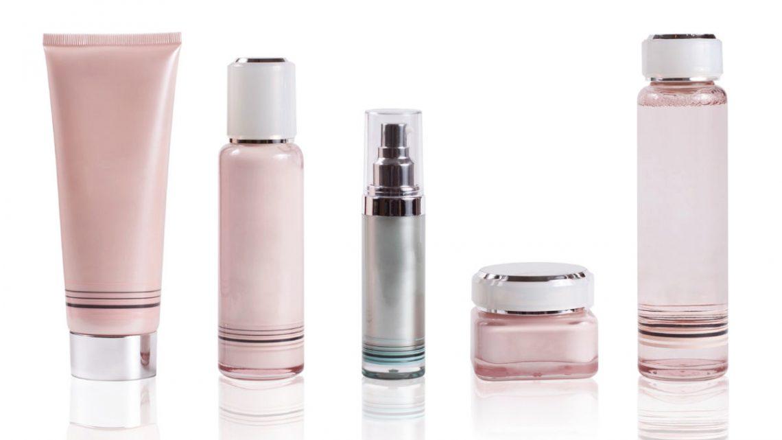 beauty supply - beauty store