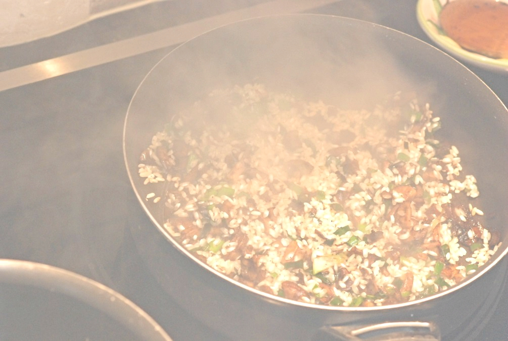 a-hint-of-life-risotto-recipe