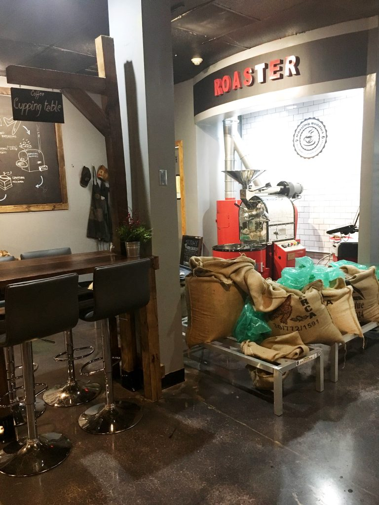 best-coffee-shop-in-fort-lauderdale-florida-roasting-buddies