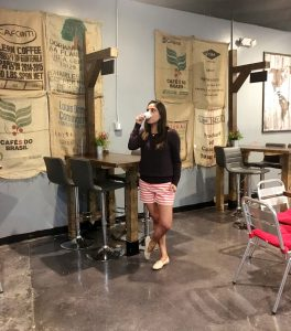 best-coffee-shop-in-fort-lauderdale-florida-roasting-buddies