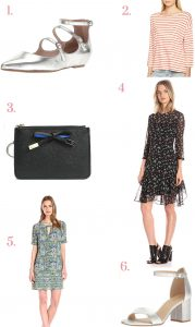 Weekly Style Finds on Amazon Fashion