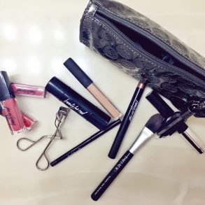 3 Key Makeup Products From Beauty For Real