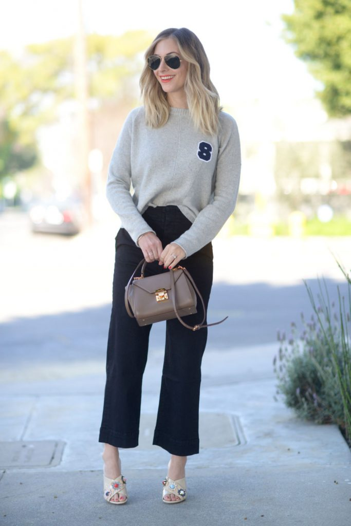 Emily Schuman Style Inspiration and Personal Update