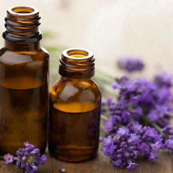 The Aromatherapy kit you need to de-stress