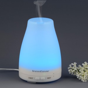 The Aromatherapy kit you need to de-stress