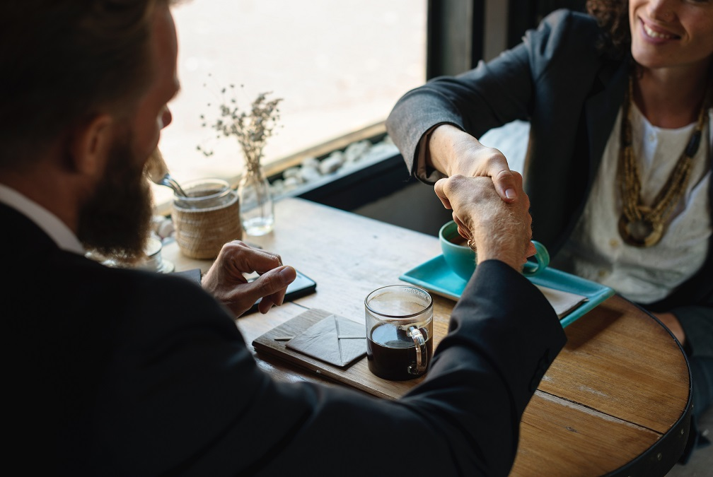 Here are our top 5 questions you can ask your potential employer, during the interview, to get a better understanding of the position at stake