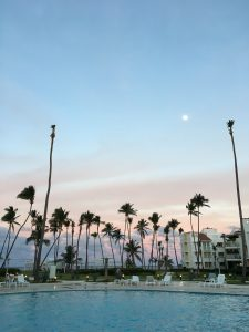 Everything you need to know about my trip to Punta Cana