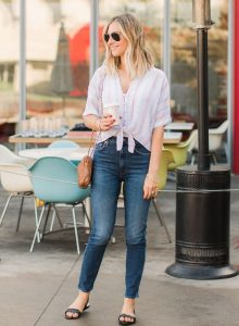 Fashion on a Budget Cupcakes and Cashmere Style