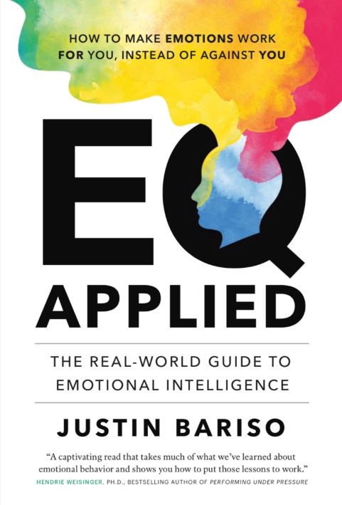 3 questions to improve your emotional intelligence
