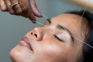 5 Innovative Beauty Treatments You Must Try