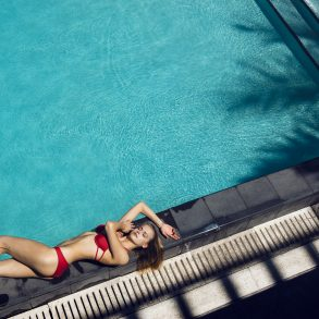 5 Miami Style Outfits From Swim Week You Get To Shop & Wear
