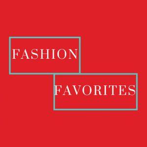 Fashion Style Shop
