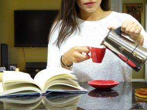 Kitchen Essentials with IMUSA