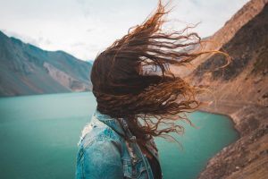 5 Tips to Freshen Up Your Fall Hair Care Routine