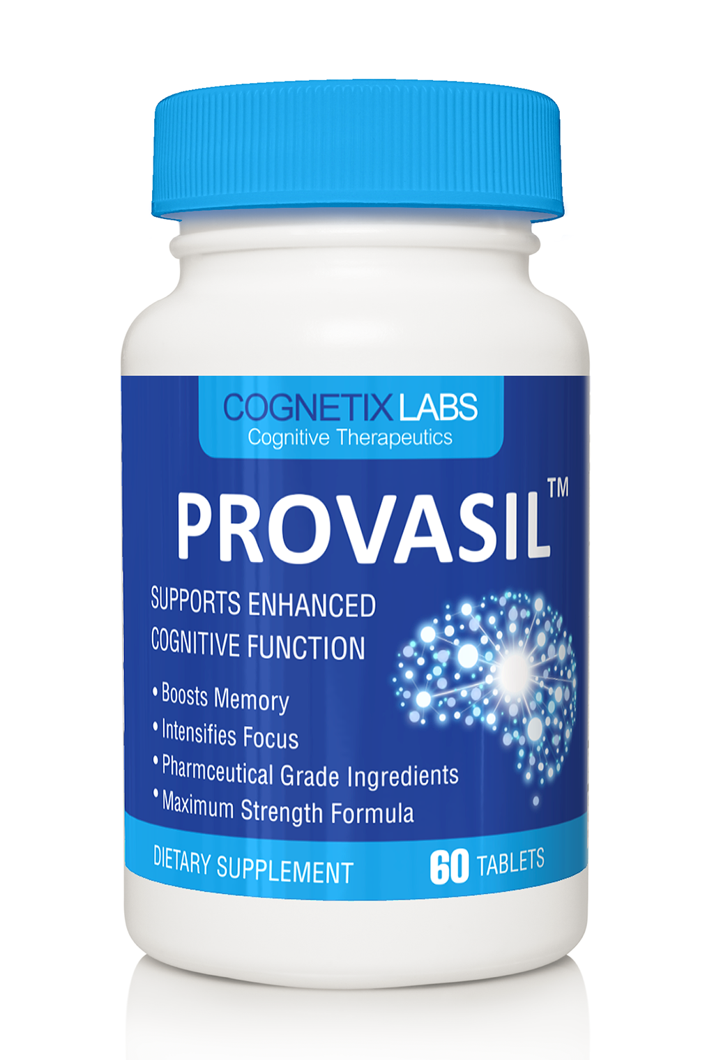 Provasil Review; A supplement meant to Enhance your Quality of Life