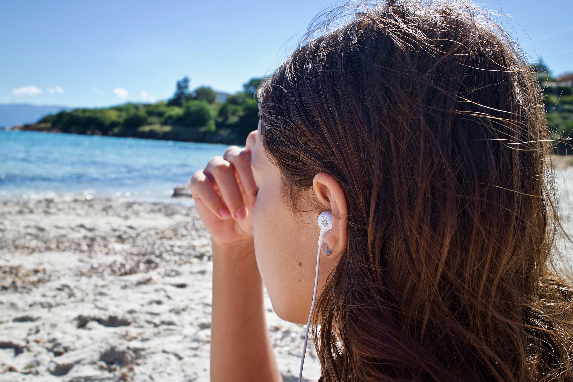 Healthy Hearing: 4 Things You Need To Know