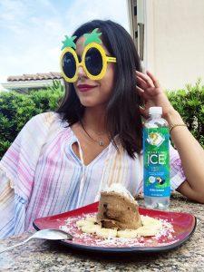 Sparkling Ice Mug Cake Recipe For The Summer